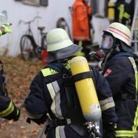 20161115_Unterallgaeu_Egg_Brand_Mehrfamilienhaus_Feuerwehr_Poeppel_new-facts-eu_019