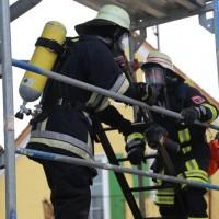 20161115_Unterallgaeu_Egg_Brand_Mehrfamilienhaus_Feuerwehr_Poeppel_new-facts-eu_024