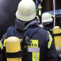 20161115_Unterallgaeu_Egg_Brand_Mehrfamilienhaus_Feuerwehr_Poeppel_new-facts-eu_026
