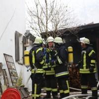 20161115_Unterallgaeu_Egg_Brand_Mehrfamilienhaus_Feuerwehr_Poeppel_new-facts-eu_029