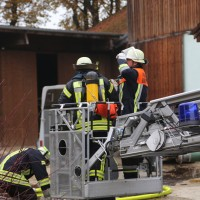 20161115_Unterallgaeu_Egg_Brand_Mehrfamilienhaus_Feuerwehr_Poeppel_new-facts-eu_036
