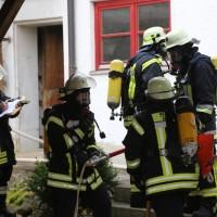 20161115_Unterallgaeu_Egg_Brand_Mehrfamilienhaus_Feuerwehr_Poeppel_new-facts-eu_044