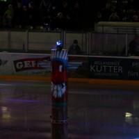 20161118_Eishockey_Indians_Memmingen_ECDC-Miesbach_Fuchs_new-facts-eu_002