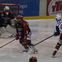 20161118_Eishockey_Indians_Memmingen_ECDC-Miesbach_Fuchs_new-facts-eu_004
