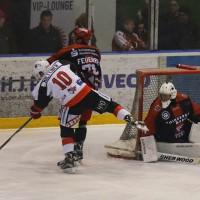 20161118_Eishockey_Indians_Memmingen_ECDC-Miesbach_Fuchs_new-facts-eu_005