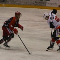 20161118_Eishockey_Indians_Memmingen_ECDC-Miesbach_Fuchs_new-facts-eu_007