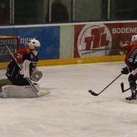 20161118_Eishockey_Indians_Memmingen_ECDC-Miesbach_Fuchs_new-facts-eu_008