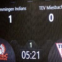20161118_Eishockey_Indians_Memmingen_ECDC-Miesbach_Fuchs_new-facts-eu_014