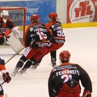 20161118_Eishockey_Indians_Memmingen_ECDC-Miesbach_Fuchs_new-facts-eu_032
