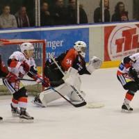20161118_Eishockey_Indians_Memmingen_ECDC-Miesbach_Fuchs_new-facts-eu_034