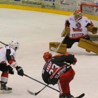 20161118_Eishockey_Indians_Memmingen_ECDC-Miesbach_Fuchs_new-facts-eu_035