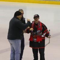 20161118_Eishockey_Indians_Memmingen_ECDC-Miesbach_Fuchs_new-facts-eu_040