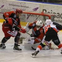 20161118_Eishockey_Indians_Memmingen_ECDC-Miesbach_Fuchs_new-facts-eu_044