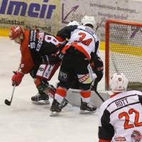 20161118_Eishockey_Indians_Memmingen_ECDC-Miesbach_Fuchs_new-facts-eu_050