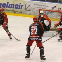 20161118_Eishockey_Indians_Memmingen_ECDC-Miesbach_Fuchs_new-facts-eu_054