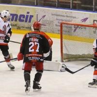 20161118_Eishockey_Indians_Memmingen_ECDC-Miesbach_Fuchs_new-facts-eu_056