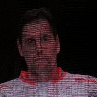 20161118_Eishockey_Indians_Memmingen_ECDC-Miesbach_Fuchs_new-facts-eu_059