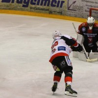20161118_Eishockey_Indians_Memmingen_ECDC-Miesbach_Fuchs_new-facts-eu_062