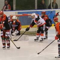 20161118_Eishockey_Indians_Memmingen_ECDC-Miesbach_Fuchs_new-facts-eu_080