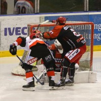 20161118_Eishockey_Indians_Memmingen_ECDC-Miesbach_Fuchs_new-facts-eu_084