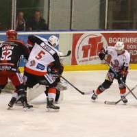 20161118_Eishockey_Indians_Memmingen_ECDC-Miesbach_Fuchs_new-facts-eu_087