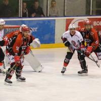 20161118_Eishockey_Indians_Memmingen_ECDC-Miesbach_Fuchs_new-facts-eu_090