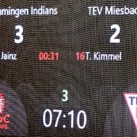 20161118_Eishockey_Indians_Memmingen_ECDC-Miesbach_Fuchs_new-facts-eu_097