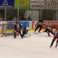 20161118_Eishockey_Indians_Memmingen_ECDC-Miesbach_Fuchs_new-facts-eu_098