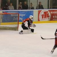 20161118_Eishockey_Indians_Memmingen_ECDC-Miesbach_Fuchs_new-facts-eu_112