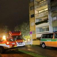 20161118_Neu-Ulm_Ludwigsfeld_Polizei_Einsatz_Schuesse_Schwerverletzter_Fluechtiger_Zwiebler_new-facts-eu_002