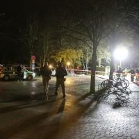 20161118_Neu-Ulm_Ludwigsfeld_Polizei_Einsatz_Schuesse_Schwerverletzter_Fluechtiger_Zwiebler_new-facts-eu_003