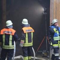 20161123_20161123_Unterallgaeu_Legau_Engelharz_Brand_Bauernhof_Feuerwehr_Poeppel_new-facts-eu_010