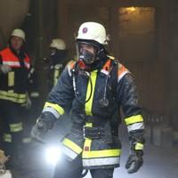 20161123_20161123_Unterallgaeu_Legau_Engelharz_Brand_Bauernhof_Feuerwehr_Poeppel_new-facts-eu_013