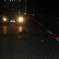 20161126_a7_Dietmannsried_Leubas_Unfall_Polizei_Poeppel_new-facts-eu_001