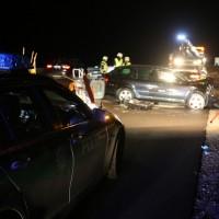 20161127_A96_Woerishofen_Mindelheim_Unfall_Feuerwehr_Poeppel_new-facts-eu_023