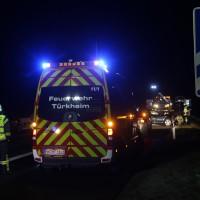 20161127_A96_Woerishofen_Mindelheim_Unfall_Feuerwehr_Poeppel_new-facts-eu_029