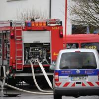 20161127_Biberach_Mittelbiberach_Reute_Brand_Dachstuhl_Feuerwehr_Poeppel_new-facts-eu_000