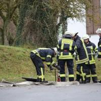 20161127_Biberach_Mittelbiberach_Reute_Brand_Dachstuhl_Feuerwehr_Poeppel_new-facts-eu_001