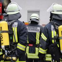 20161127_Biberach_Mittelbiberach_Reute_Brand_Dachstuhl_Feuerwehr_Poeppel_new-facts-eu_005