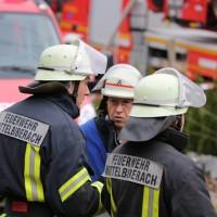 20161127_Biberach_Mittelbiberach_Reute_Brand_Dachstuhl_Feuerwehr_Poeppel_new-facts-eu_022