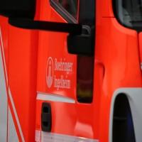 20161127_Biberach_Mittelbiberach_Reute_Brand_Dachstuhl_Feuerwehr_Poeppel_new-facts-eu_031