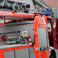 20161127_Biberach_Mittelbiberach_Reute_Brand_Dachstuhl_Feuerwehr_Poeppel_new-facts-eu_039