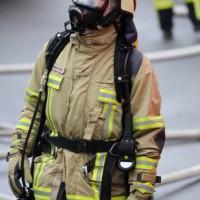 20161127_Biberach_Mittelbiberach_Reute_Brand_Dachstuhl_Feuerwehr_Poeppel_new-facts-eu_066