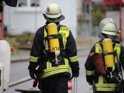 20161127_Biberach_Mittelbiberach_Reute_Brand_Dachstuhl_Feuerwehr_Poeppel_new-facts-eu_075