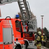 20161127_Biberach_Mittelbiberach_Reute_Brand_Dachstuhl_Feuerwehr_Poeppel_new-facts-eu_077