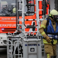 20161127_Biberach_Mittelbiberach_Reute_Brand_Dachstuhl_Feuerwehr_Poeppel_new-facts-eu_080
