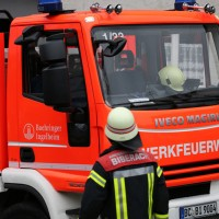 20161127_Biberach_Mittelbiberach_Reute_Brand_Dachstuhl_Feuerwehr_Poeppel_new-facts-eu_086