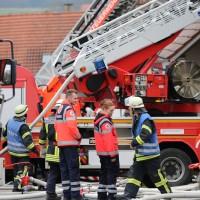 20161127_Biberach_Mittelbiberach_Reute_Brand_Dachstuhl_Feuerwehr_Poeppel_new-facts-eu_089