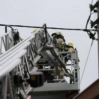 20161127_Biberach_Mittelbiberach_Reute_Brand_Dachstuhl_Feuerwehr_Poeppel_new-facts-eu_096