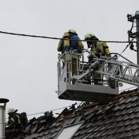 20161127_Biberach_Mittelbiberach_Reute_Brand_Dachstuhl_Feuerwehr_Poeppel_new-facts-eu_097